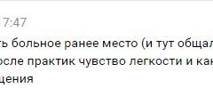 В целом о Фениксе_1