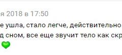 В целом о Фениксе_2
