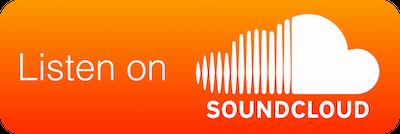 Создай Свою Реальность на SoundCloud